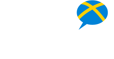 Swedex Iran
