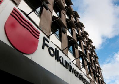 folkuniversitet-swedworks